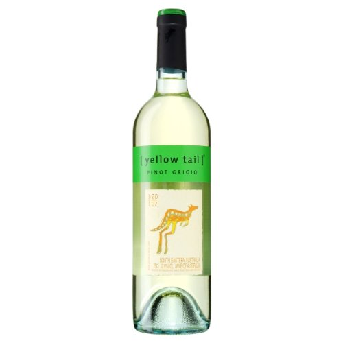 yellow-tail-pinot-grigio-75cl-pack-of-6