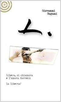 L. - Amazon Libri