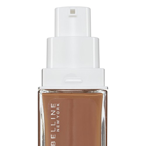 Maybelline Superstay 24h Foundation, 30 ml, 70 Cocoa
