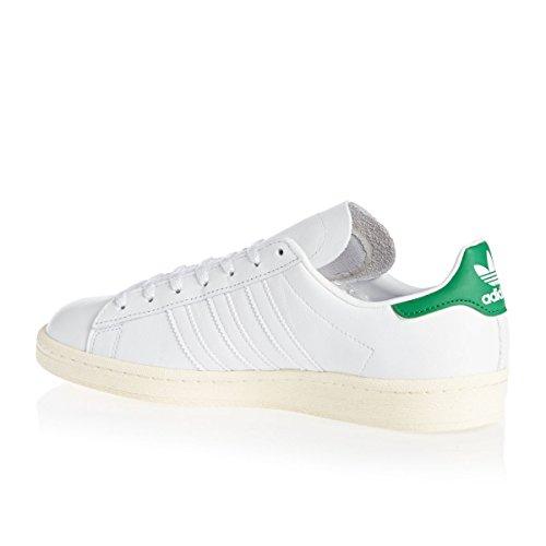 adidas Originals Herren Sneaker Weiß