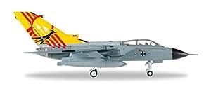 Herpa 558211-Aire Arma Panavia Tornado IDs