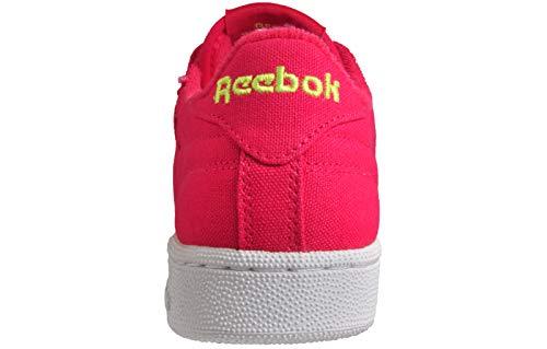 Reebok-Women-ShoesSneakers-Club-C-85-EH