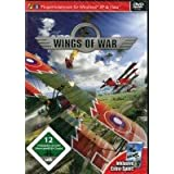 Wings of War & Helicopter Simulator
