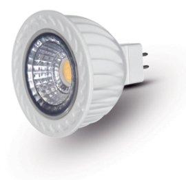 duralamp-sirius-lampara-mr16-6w-12v-corriente-continua-corriente-alterna-462lm-blanco-cal