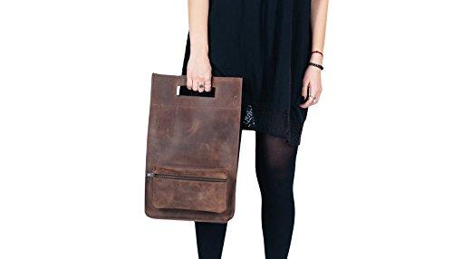 bagllet-sacchetto-donna-nero