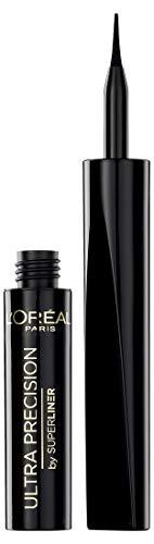 L'Oréal Superliner