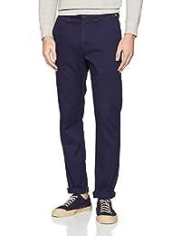 195632a44b554 Amazon.fr   Springfield - Pantalons   Homme   Vêtements