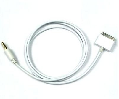 better-sound-extra-long-dock-connector-to-car-stereo-auxiliary-aux-in-cable-for-apple-ipod-touch-all
