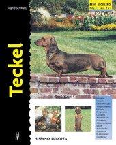 Teckel (Excellence)