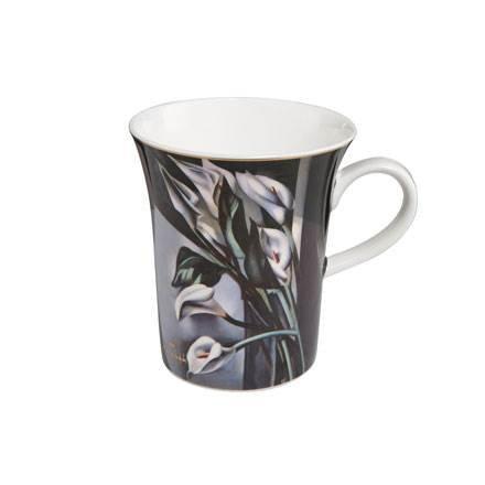 Goebel Tasse Callas II 11 cm