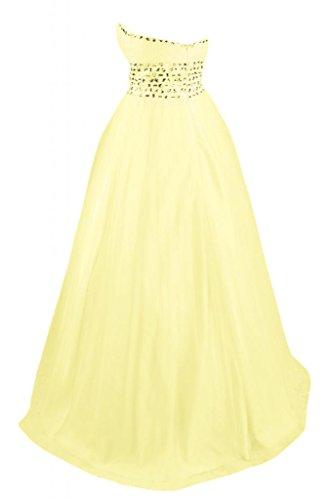 Sunvary romantico con cuori-Gowns abiti da sera-Vestito da festa Narciso