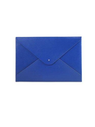 paperthinks-notizbuch-aus-recyceltem-leder-225-x-327-cm-marine-blau
