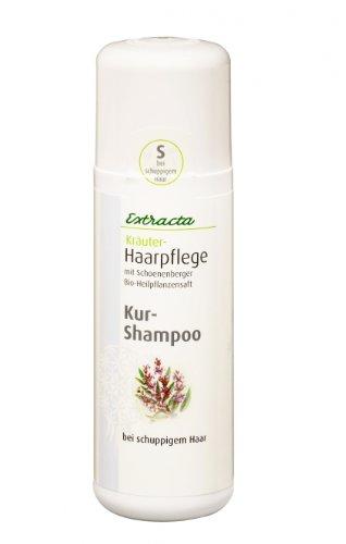 schoenenberger-kur-shampoo-s-bei-schuppen-300-ml