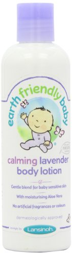 earth-friendly-bebe-calming-lavender-locion-corporal-250-ml
