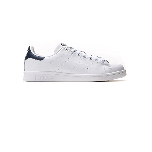 adidas Originals Stan Smith, Chaussons Sneaker Homme