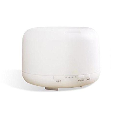 xminl-mini-humidificateur-ultrasonique-aromatherapy-menage-humidificateur-purificateur-dair