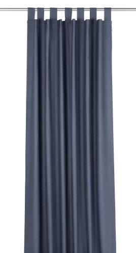 tom-tailor-575334-t-dove-rideau-a-passants-coton-bleu-140-x-255-cm