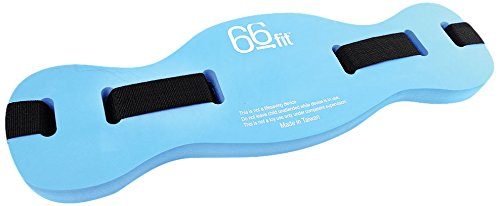 66fit Aqua Buoyancy –