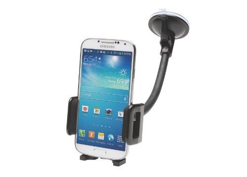 kensington-supporto-regolabile-da-auto-per-ipod-iphone-nero