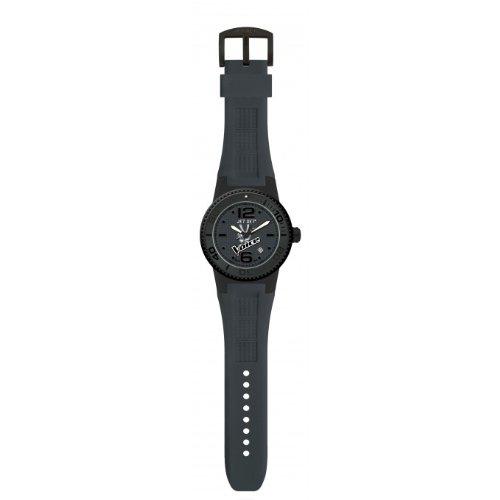 Jet Set Unisex Watch J5545b-267v