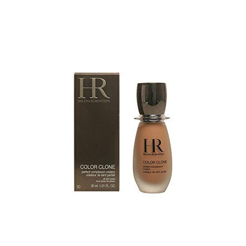 Helena Rubinstein Color Clone Fluid Foundation # 30-Cognac 30 ml