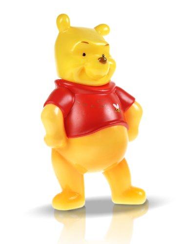 Disney winnie the pooh schaumbadfigur, 1er pack (1 x 300 ml)