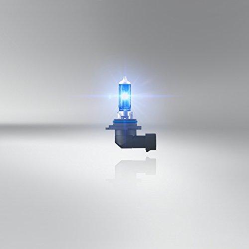 Osram 69006CBB-HCB Scheinwerferlampe, Anzahl 2 Osram 69006CBB-HCB Scheinwerferlampe, Anzahl 2
