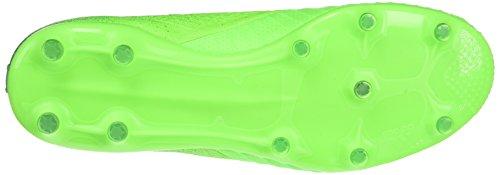 Ace Adidas Ace Adidas Grün Adidas Neongrün Neongrün Ace Neongrün Grün Grün Ace Adidas Grün Adidas Neongrün OUnPRRa