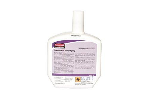 rubbermaid-carga-para-limpiador-desodorante-inspirations-300-ml