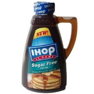 ihop-at-home-pancake-syrup-sugar-free-pack-of-2-by-n-a
