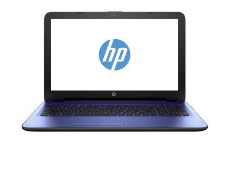 HP-15-af101ns-2GHz-A6-5200-156-1366-x-768Pixeles-Azul-Ordenador-porttil-Porttil-Azul-Concha-A6-5200-AMD-A-Socket-FT3