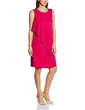More & More Damen Kleid Kleid 1-tlg. Kurz