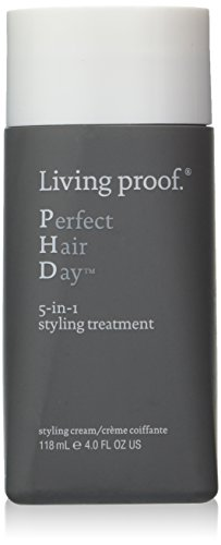 Living Proof Perfect Hair Day trattamento 5 in 1 - 118 ml