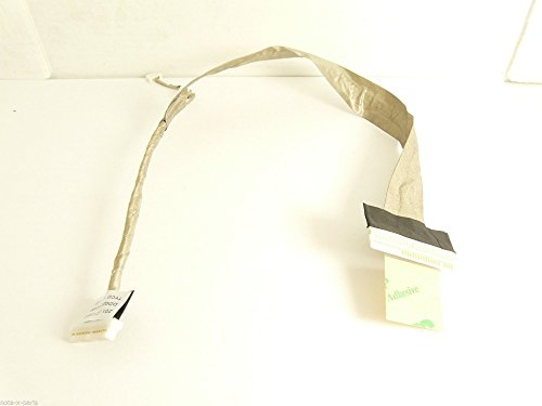 P/N DD0ZD1LC000 Video Flex Screen LVDS LCD LED Cable for Acer Aspire 5920 5920G ZD1