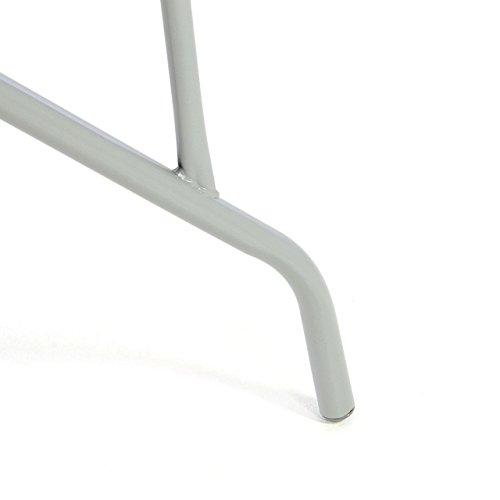 nexos-bistrotisch-eckig-grau-balkontisch-mit-glasplatte-schirmstaenderloch-gartentisch-glastisch-esstisch-3