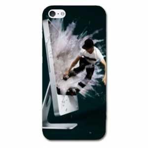 coque-iphone-5-5s-sport-glisse-roller-mac-n-