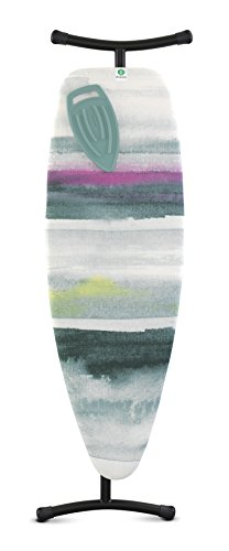 Brabantia 118586 Mesa de Planchar D 135 x 45 cm