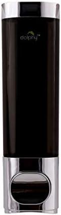 Dolphy ABS Liquid Soap Dispenser-300ML