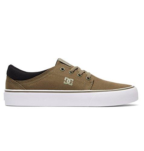 Dc Damen Schuhe (DC Damen Sneaker Trase TX Sneakers Frauen)