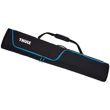 Thule TH225118 Bolsa para...