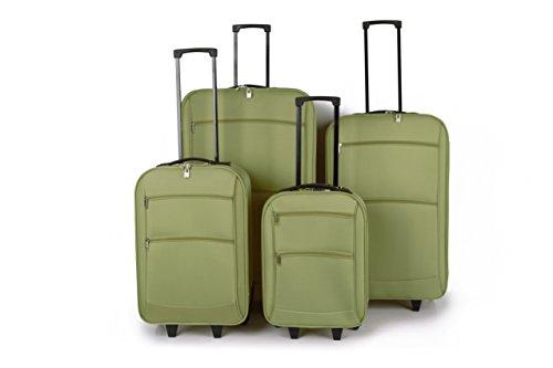 tourer-ensemble-de-quatre-tiroirs-comprenant-des-coffrets-de-32-28-et-22-pouces-plus-un-boitier-de-1