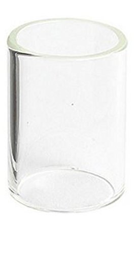 Price comparison product image Kangertech Kanger Subtank Mini Replacement Spare Pyrex Glass Tank Tube (Clear)