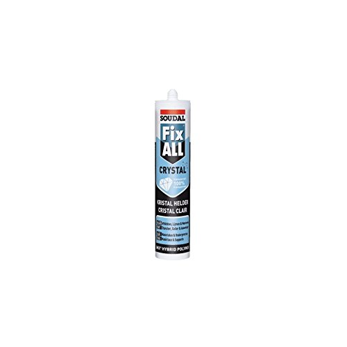 soudal-colle-fix-all-crystal-290-ml-transparent