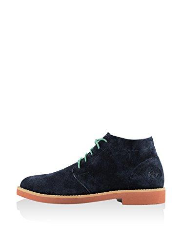 Superga, Sneaker donna Blu (blu)