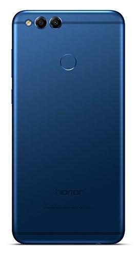 honor 7x recensione - 31lXYPEQmHL - Honor 7X recensione, caratteristiche e funzionalità