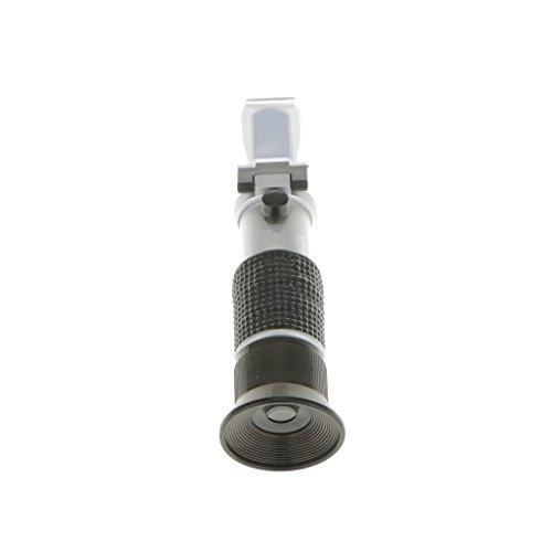 Generic Glicole Antigelo Batteria Pulizia Tester Rifrattometro Del Liquido