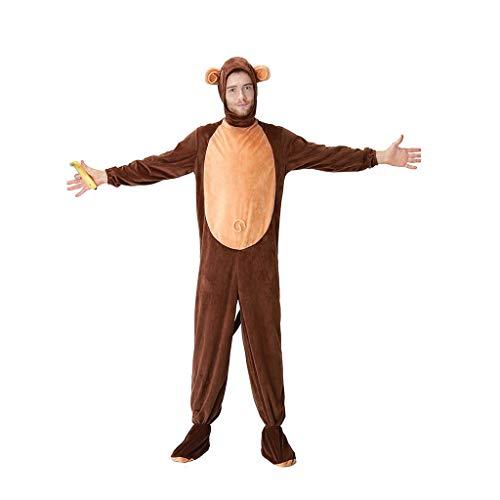 Mingteng costume per adulti costume per adulti costume per adulti ( size : xl )