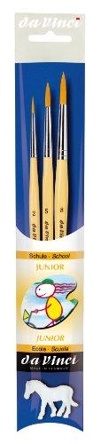 da-vinci-junior-set-303-no-2-5-8-miniaturtier-gr-0