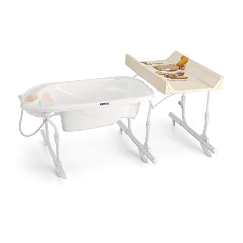 Cam Idro Baby Extraíble