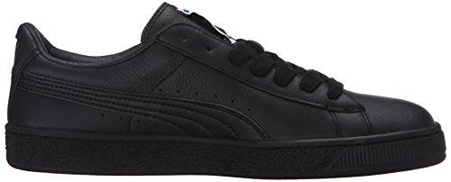 Moda Sneaker Puma carrello Classic Lfs di Wn Black